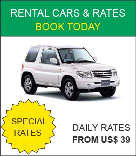 valley-car-rental-rates